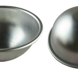 Forma za kugle za kupanje GH48