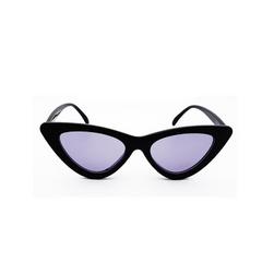 Mačije sunčane naočare