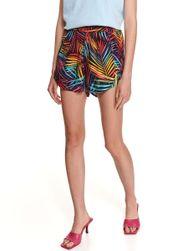 Ženske kratke hlače RG_DSZ0062CA