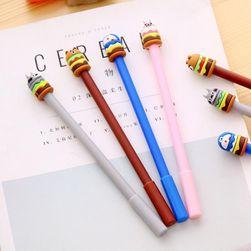 Шариковая ручка C45