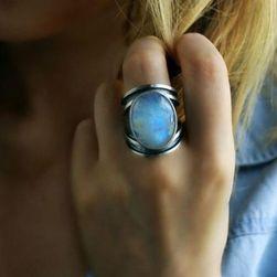Ženski prsten XI5