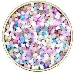 Staklene perle SK1000