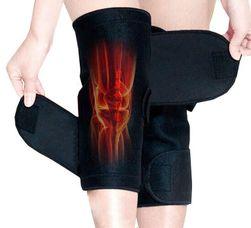 Turmalinska sportska ortoza za koljena