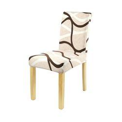 Sandalye örtüsü OSF2