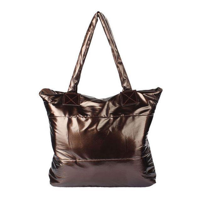 Женская сумочка L4 1