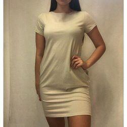 Dámské šaty LT_IMD20025-3