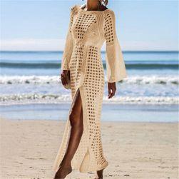 Плажна рокля Addison