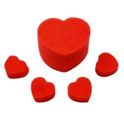 Penasto srce