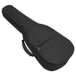 Husă ukulele B08008