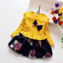 Haljina za devojke Ashleen
