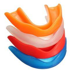 Protecție pentru dinți