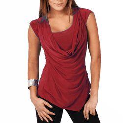 Женская футболка Angelein