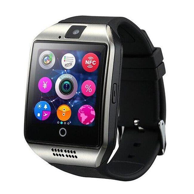 Chytré hodinky Enjo 1