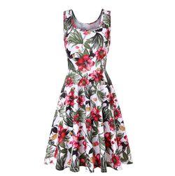 Дамска рокля Estera