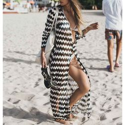 Strandkendő Herold
