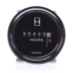 Univerzalni brojač radnih sati motora