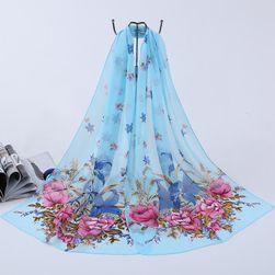 Kwicista chusta pareona strój kąpielowy - więcej kolorów