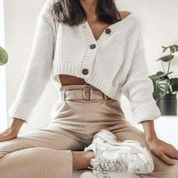 Ženski džemper TF536