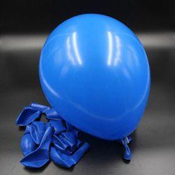 Надуваем балон BL60