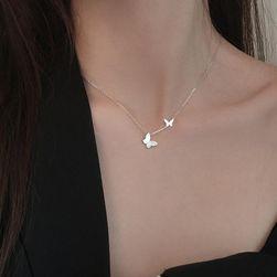 Женское ожерелье BH5