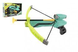 Pištolj sa lukom - Plastika RM_00311985
