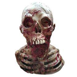 Maska za Noć veštica M16