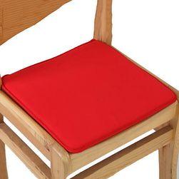Sedáky na židli - 7 barev