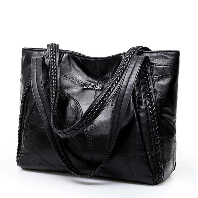 Ženska torbica MT11 1