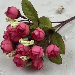 Искусственный цветок Y404