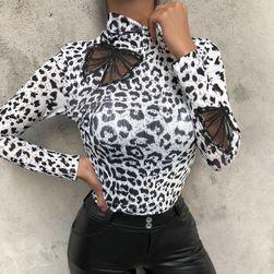Дамска блуза TF1938