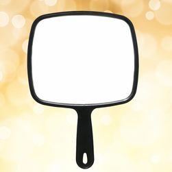 Oglindă IH58