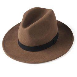 Unisex klobouk Ashley