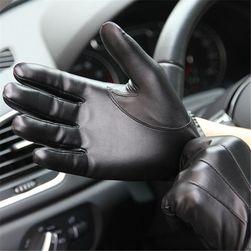 Muške rukavice Dax