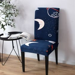 Navlaka za stolice MOL4