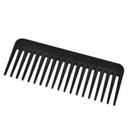Saç tarağı IO547