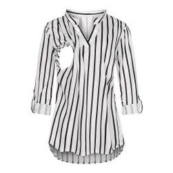 Дамска блуза за кърмене Bulenna