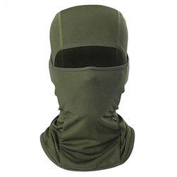 Uniseks maska EE3