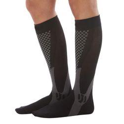 Компрессионные носки - 4 цвета