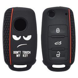 Чехол для автомобильного ключа Dorabelo
