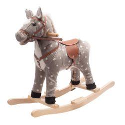 Konj z zibajočo melodijo RW_43315