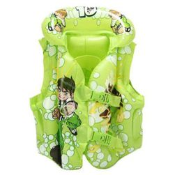 Dětská plovací vesta NH85
