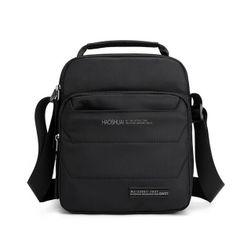Мъжка чанта за презрамо SM16