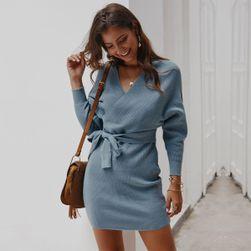 Kleid Eliana
