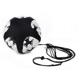 Колан за футболна топка