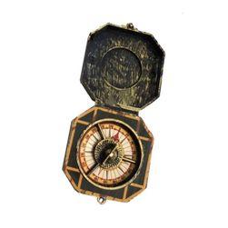 Kompas KG49