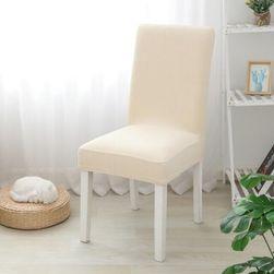 Chair cover Lorelai