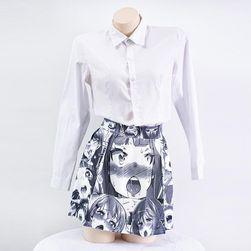 Женская юбка Dianna