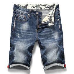 Moške kratke hlače AQ92