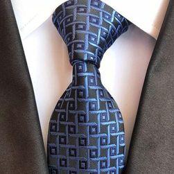 Męski krawat N274