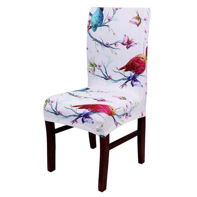 Чехол для стульев K03 1
